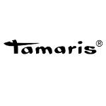 tamaris_logo-150x150.jpg