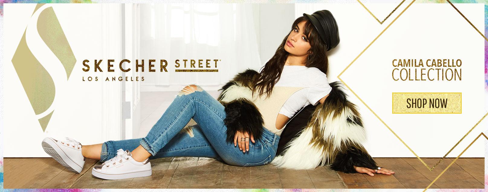 eml28972_skechers_street_camila_cabello_banner_jan18_v1_46b0f57a04f6.jpg