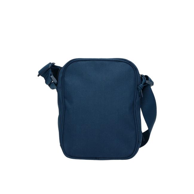 ... Converse pánská taška - modrá ... 715ad0dbc32