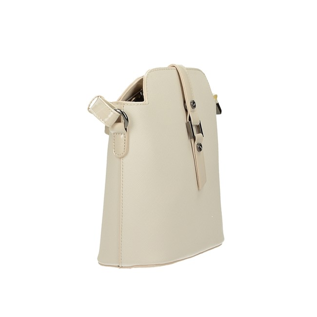 Robel dámská crossbody kabelka - béžová