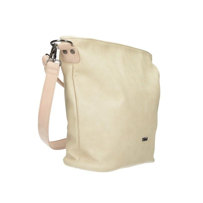 Robel dámská kabelka - béžová