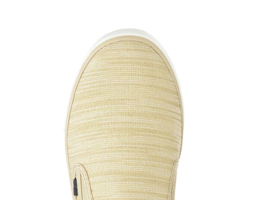 Tommy Hilfiger dámské stylové polobotky - zlaté