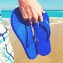 Plážovky