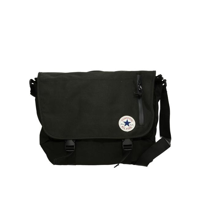 Converse pánská taška - černá Converse pánská taška - černá ... d26630865bc
