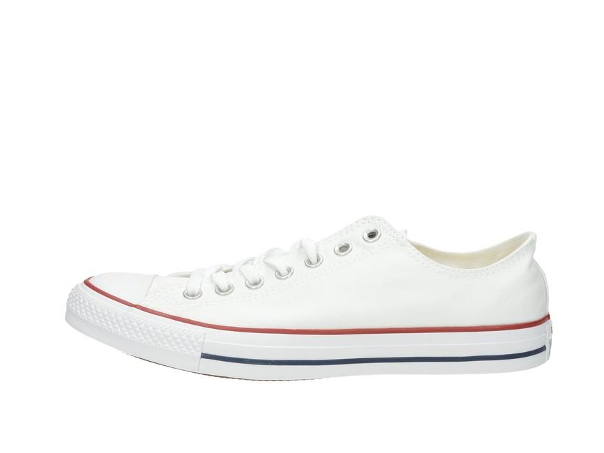 Converse pánské klasické tenisky - bílé Converse pánské klasické tenisky -  bílé ... 20c1ffb88a