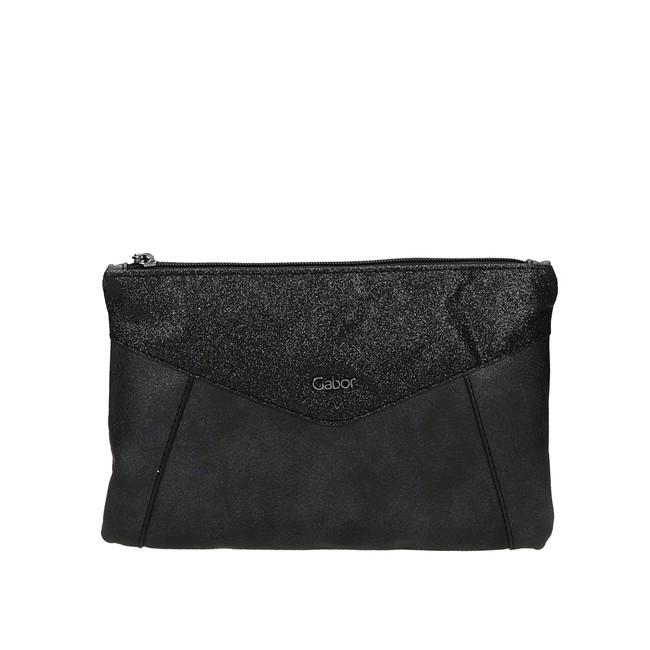 Gabor dámská kabelka - černá