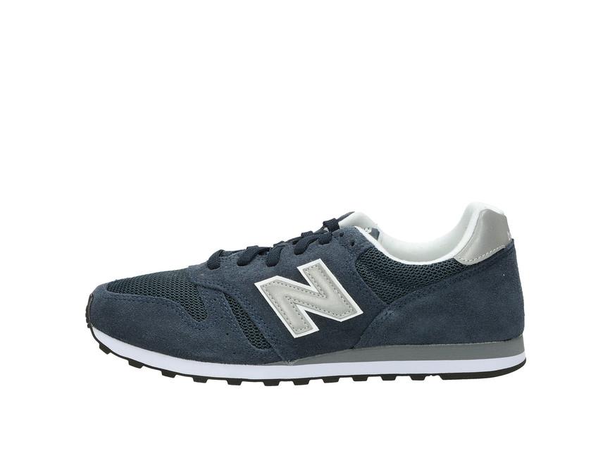 a9c0b0dc0d583 New Balance pánské tenisky - šedé New Balance pánské tenisky - šedé ...