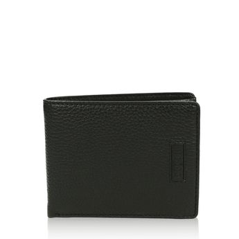 Bugatti pánská peněženka - černá