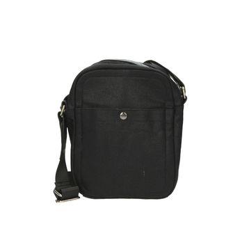 Bugatti pánská taška - černá