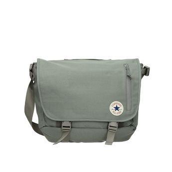 Converse pánská taška - šedá
