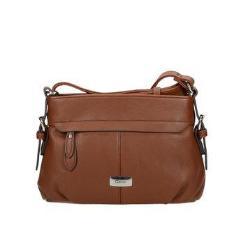 Gabor dámská kabelka - hnedá