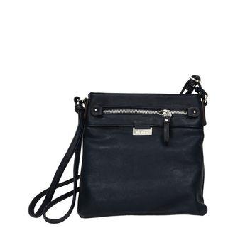 Gabor dámská crossbody kabelka - modrá