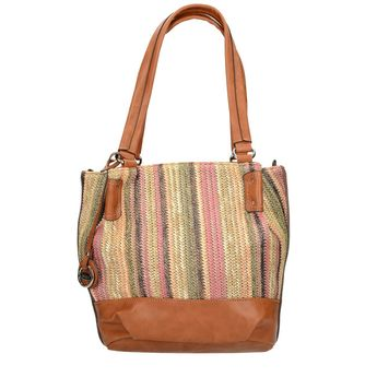 41f6401552 Gabor dámská kabelka - vícebarevná