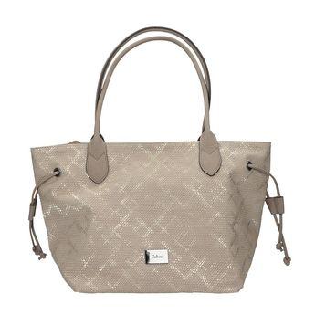6ff0b87885 Gabor dámská praktická kabelka - béžová