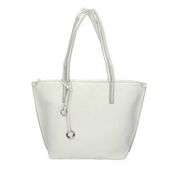 Gabor dámská praktická kabelka - bílá