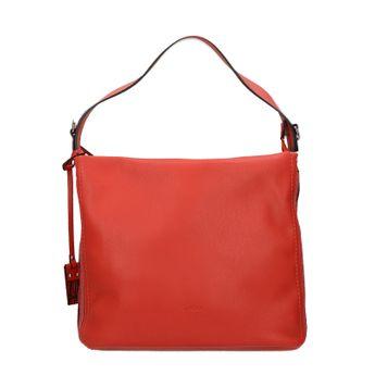 Gabor dámská praktická kabelka - červená