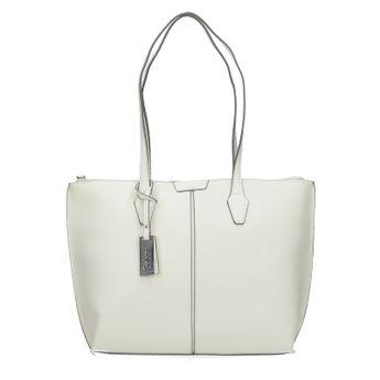 Gabor dámská stylová kabelka - bílá