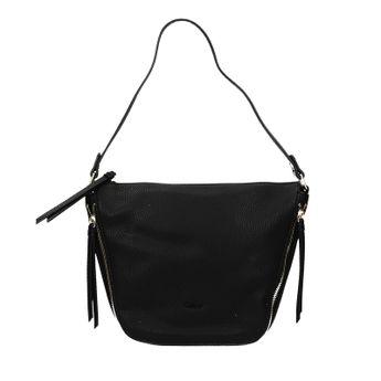Gabor dámská stylová kabelka - černá