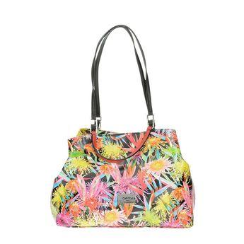 Gabor dámská stylová kabelka - černá c00266160da