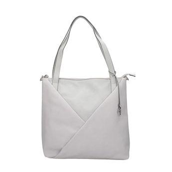 Gabor dámská stylová kabelka - šedá