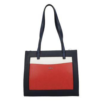 Gabor dámská stylová kabelka - vícebarevná
