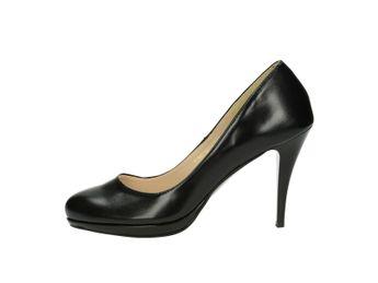 Olivia shoes dámské lodičky - černé