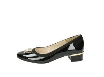 6e87f74a269 Olivia shoes dámské lodičky - černé