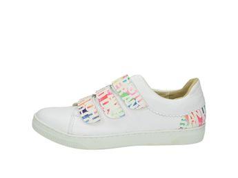 ff91e72bf3e Olivia shoes dámské tenisky - vícebarevné