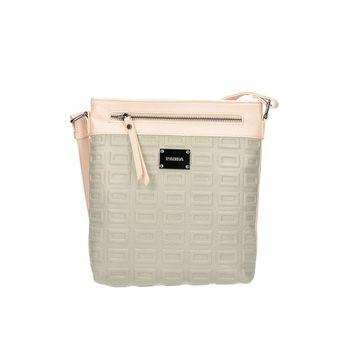 Pabia dámská kabelka - růžová