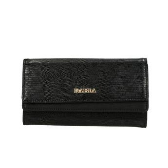 Pabia dámská peněženka - černá