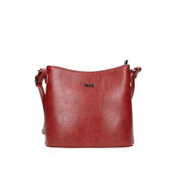 Robel dámská crossbody kabelka - červená