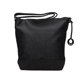 Robel dámská kabelka - černá