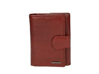 Robel dámská peněženka - bordó