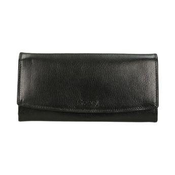 Robel dámská peněženka - černá