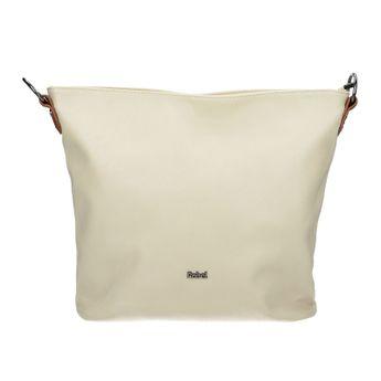 Robel dámská praktická kabelka - béžová