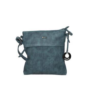 Robel dámská praktická kabelka - modrá