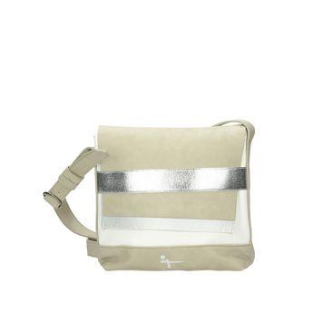 Tamaris dámská kabelka - šedá
